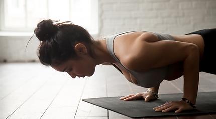 yoga online (3).png