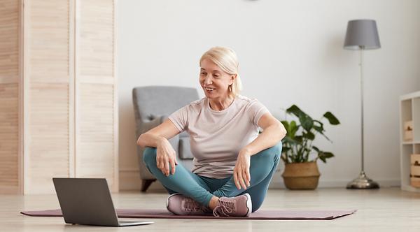yoga online (1).png