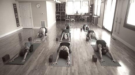 yoga%20online%20(2)_edited.jpg