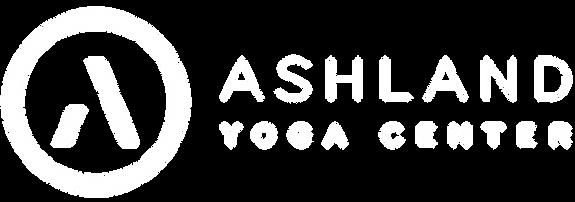AYC-Logo-overlay-white.png