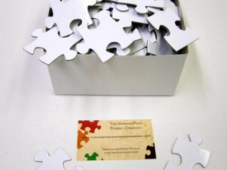 Out of the box guest book ideas