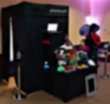 traditional photobooth, photobooth services