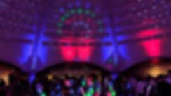 Uplights, Gobo, Decorative Lighting