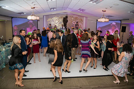 Sydney's Bat Mitzvah Jan. 25, 2020-6658-