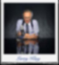 Larry King testimonial