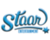 Dj Tampa, Tampa DJ, Staar Entertainment, John Wendelken, Staar Entertainment Logo, Wedding DJ, Event Planner,