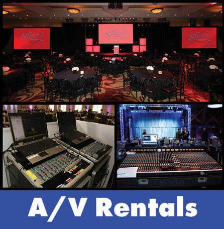 AV button.jpg