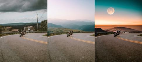 motorcyclebeforeafter.jpg