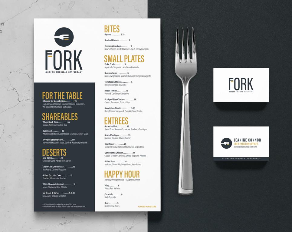 Forkmenu_cards.jpg