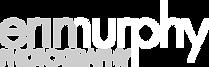 Emurph_Logofinal_photographywhite.png