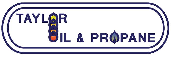 30x20-logo-EPS.png
