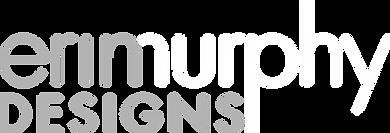 Emurph_Logofinal_Designwhite.png