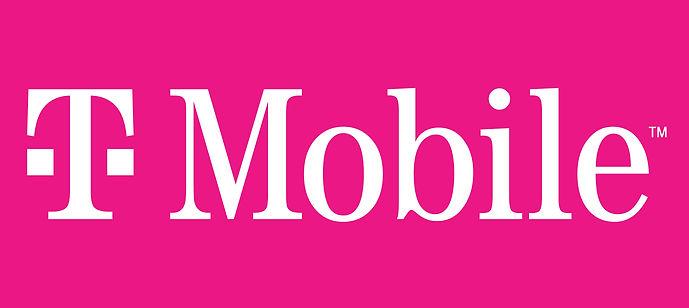 T-Mobile_New_Logo_Primary_CMYK_W-on-M.jpeg
