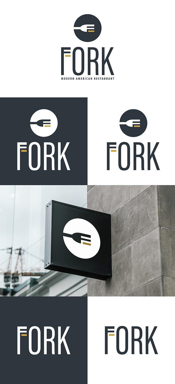 fork_logovariants.png