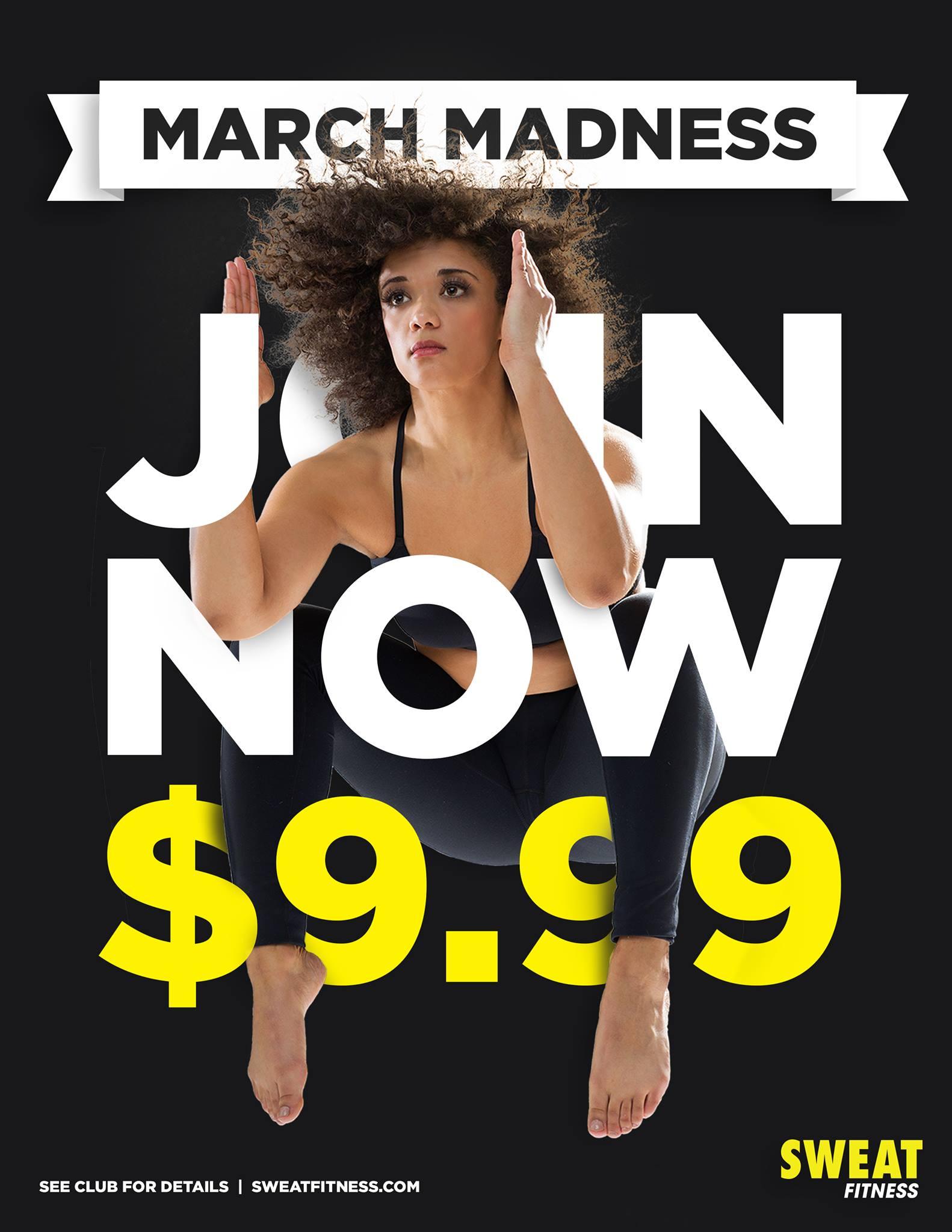 $9.99 Promotion Image