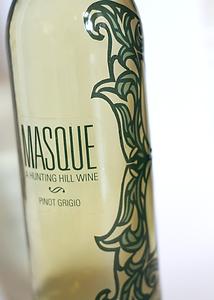 Masque Pinot Grigio