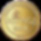 WBC_generic_2016.png