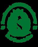 brasserie-schoune-logo.png