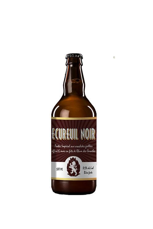 Ecureuil Noir 8.5%