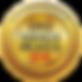 Médaille-Encre.png