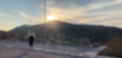 solnedgån.jpg