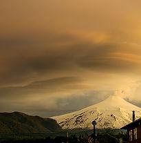 Vulcão_Púcon.jpg