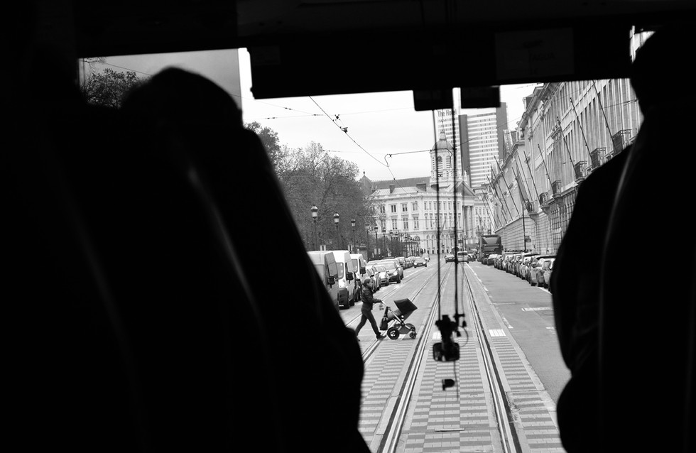 Travessia_Amsterdam.jpg