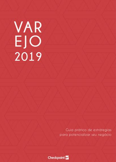Ebook - Checkpoint Brasil