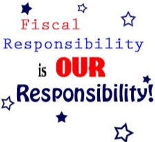 Fiscal%20responsibility%20is%20ourresponsibility_edited.jpg