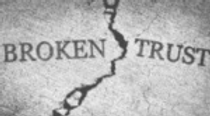 broken%25252520trust_edited_edited_edited_edited.png