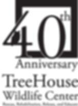 40th_Logo.jpg