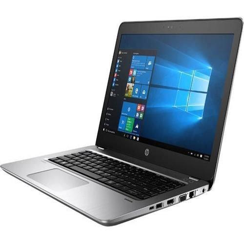 HP PROBOOK 440 G4 i5 / Windows® 10 Pro OS