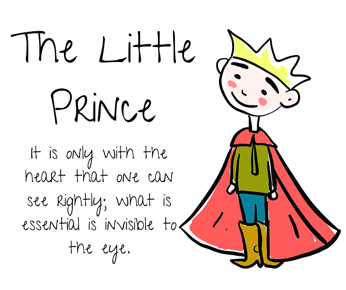 The Little Prince.png