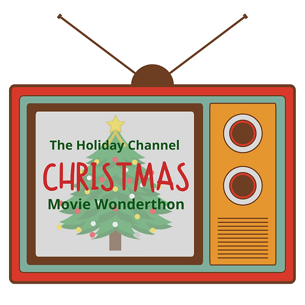 Holiday Channel Christmas Movie Wonderthon.png