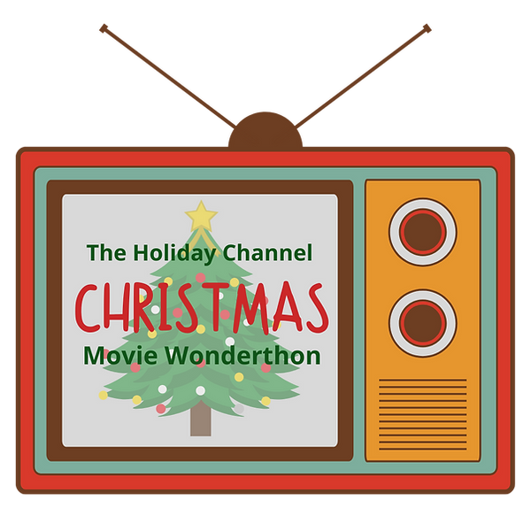 Holiday Channel Christmas Movie Wonderthon (1).png