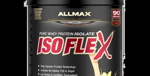 Almx Isoflex 5 lbs
