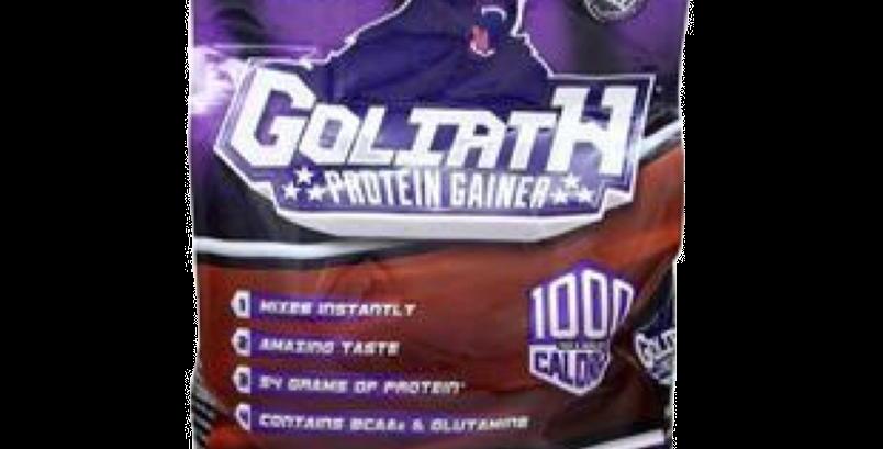Syn Goliath 12 Lbs
