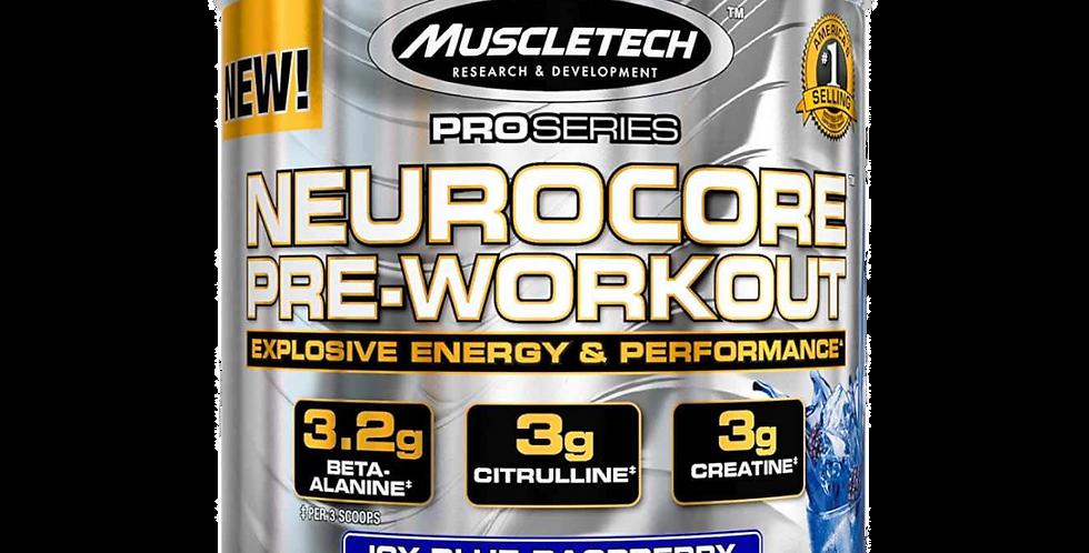 MT Neurocore Pre-Work (50 serv)