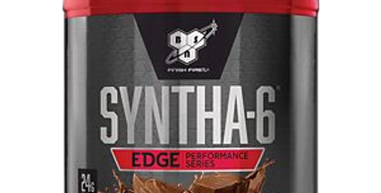 BSN Syntha-6 Edge 4.02 Lbs
