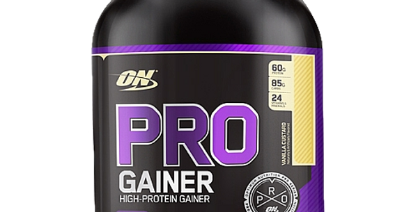 On Pro Gainer 5 Lbs