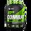 Thumbnail: Mp Combat 100% Whey 5 Lbs