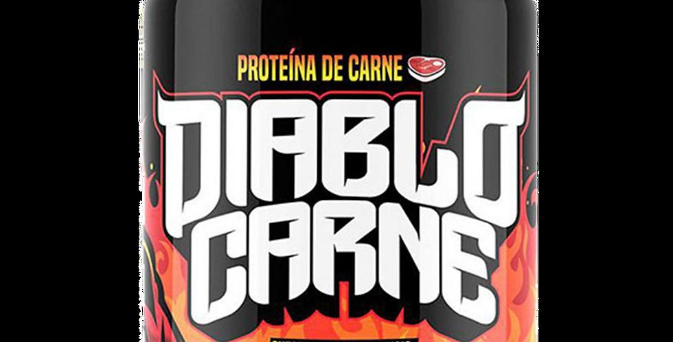Diablo Carne 4lbs