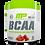 Thumbnail: Mayoreo Mp Essentials Bcaa Powder 30 Serv