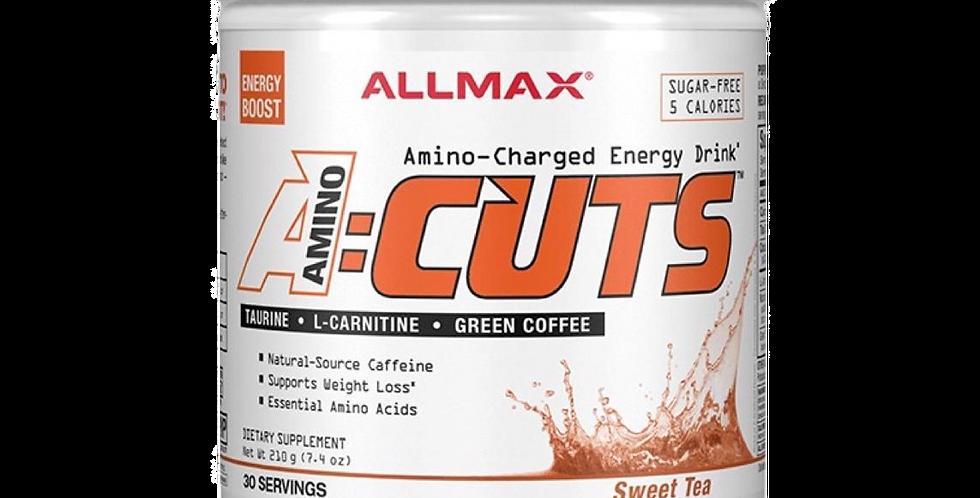 Allmax A-Cuts 210 G