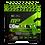 Thumbnail: Mp Combat Xl Mass Gainer 12 Lbs