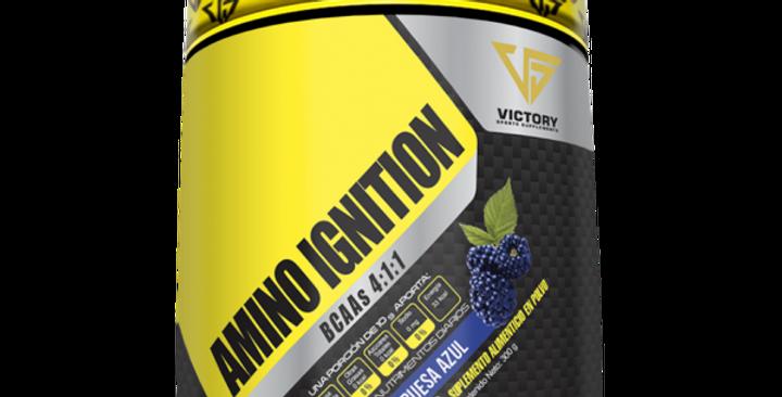 Victory Amino Ignition 30 Serv