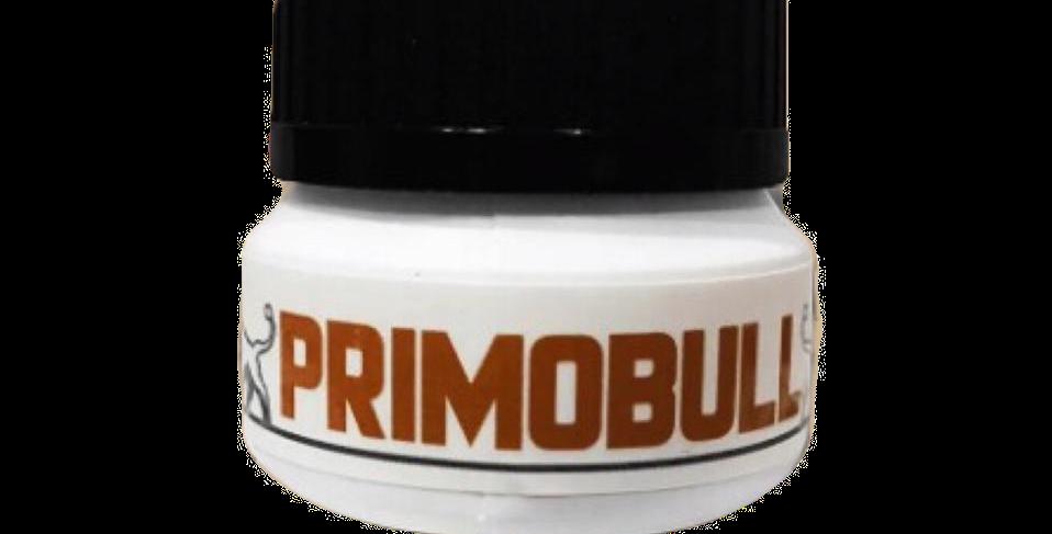Bull Primobull 50 Tabs..