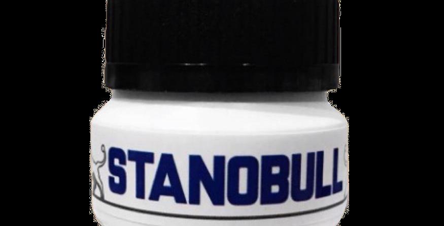 Bull Stanobull 100 Tabs