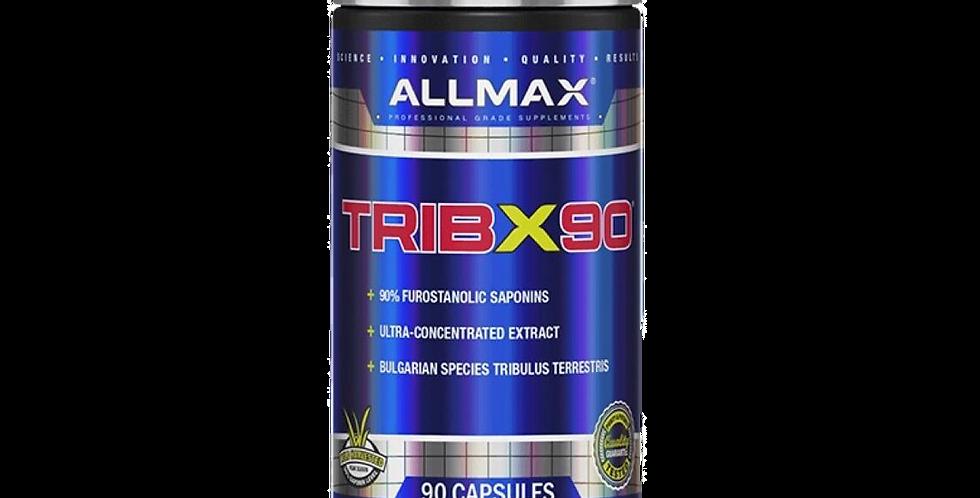 Tribx 90 Ct