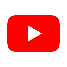 youtube-min.png